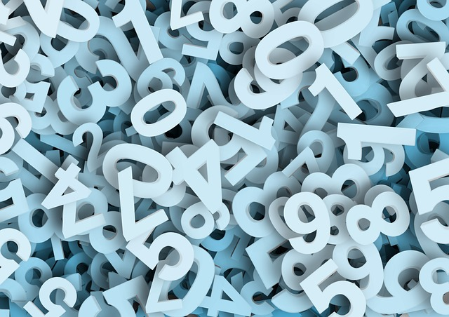 Why are French numbers so strange?